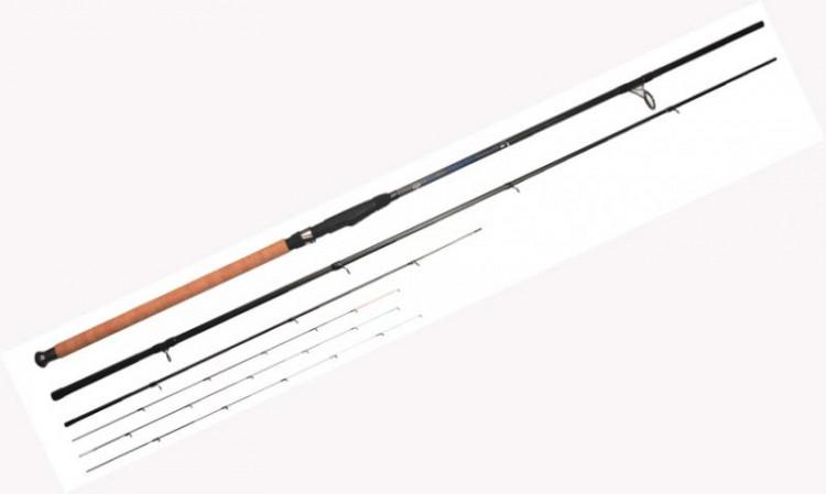 удилище фидерное волжанка фидер 3.6 м
